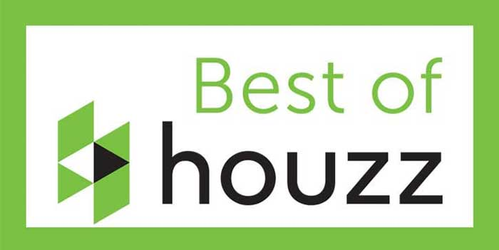 Logo of Houzz