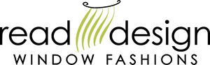 Real Design Logo