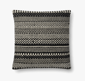 Textured Pillows in Plano, TX